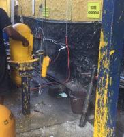 Petroteste – Setor Reteste GNV