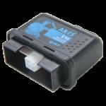 Emulador de Bico E10