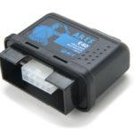 Emulador de Bico E-40