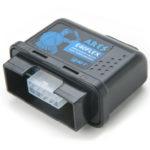 Emulador Bico E40 Flex