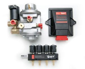 Kit IG-400